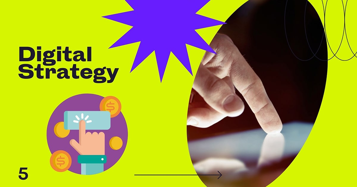 How to Create a Digital Brand - ULTIMATE Step-by-Step Guide 2021 (11)